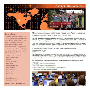 2014-11 Cover