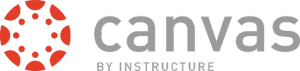Canvas-by-instructure