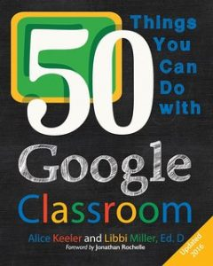 50-things-you-can-do-with-google-classroom