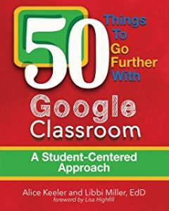 50-things-to-go-further-with-google-classroom