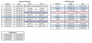 ucet18_schedule_pic